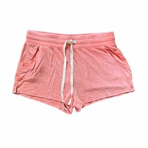 Express One Eleven Shorts